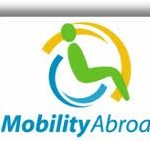 mobility abroad wheelchair hire benalmadena