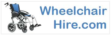 wheelchairhirelogo