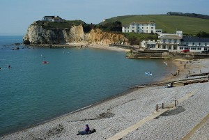 Freshwater_Bay,_Isle_of_Wight