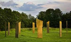Gatton-Park-Surrey-007