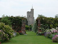 Goodnestone_Church,_East_Kent,_UK