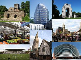 Leicester_landmarks_montage