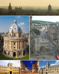 Oxford_Montage_2012