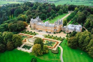 the-palace buckinghamshire
