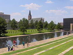 Oklahoma_City_National_Memorial