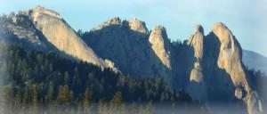fresno giant-sequoia-national-monument